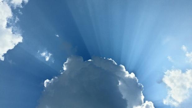 ABT_Michigan_Cloud